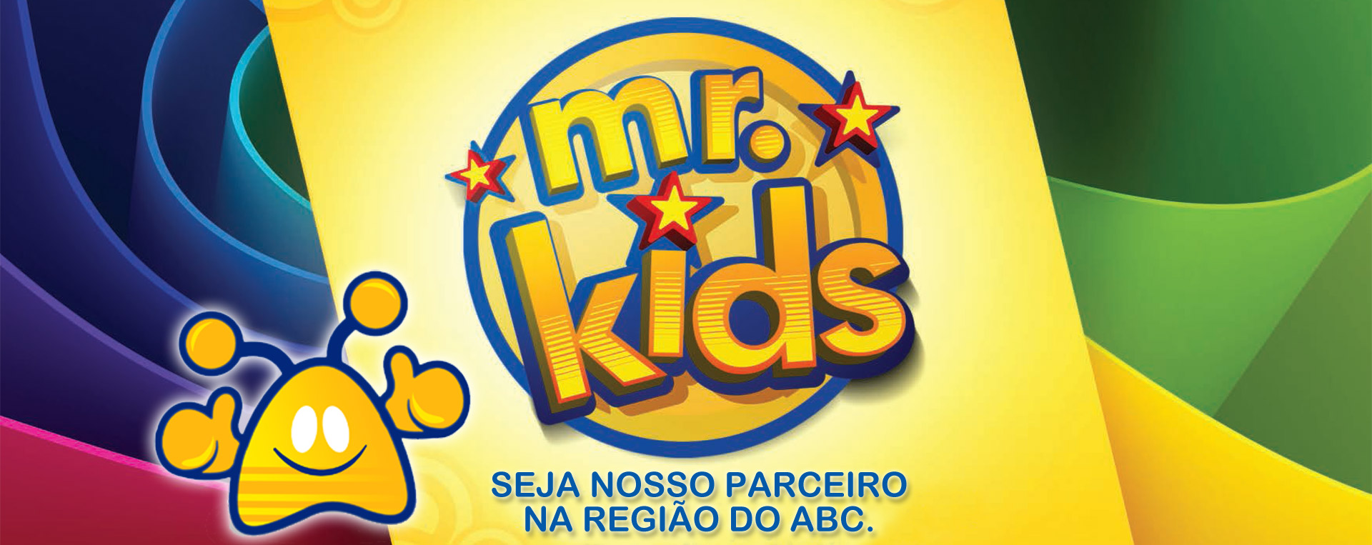 baner5-mr-kids-home